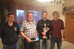 Feuerwehrpokalschießen_2017 (4)