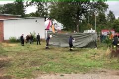 vlcsnap-2019-09-09-18h20m08s200
