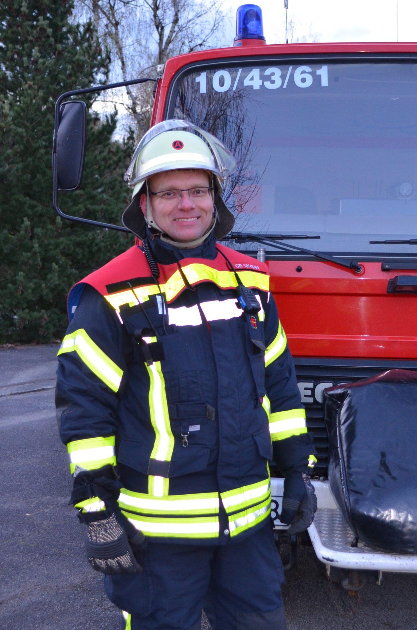 Markus Duwe
